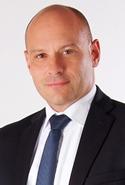 Marcus Hartl