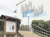 Mehrheit für Umbau der Schule