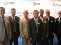 06.07.2010: 7. Gesundheitsgipfel 2010  in Landshut