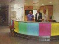 05.07.2011: St. Josef bekommt Intensivstation der Superlative