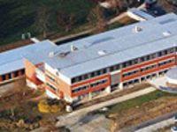 22.12.2009: Schulzentrum Arnstorf - Erweiterung, Umbau und Generalinstandsetzung des Schulgebäudes ist abgeschlossen
