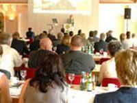 18.07.2013: 10. Gesundheitsgipfel Bayern - Strukturen neu denken